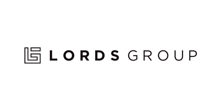 Lords Group