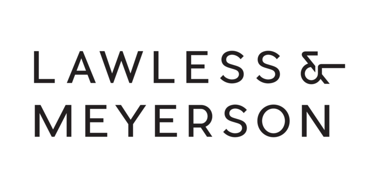 Lawless and Meyerson